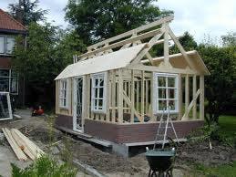 Garage Bouwen Prijzen : Garage bouwen voor een betaalbare prijs verbouw gigant