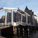 bouwbedrijf-Haarlem