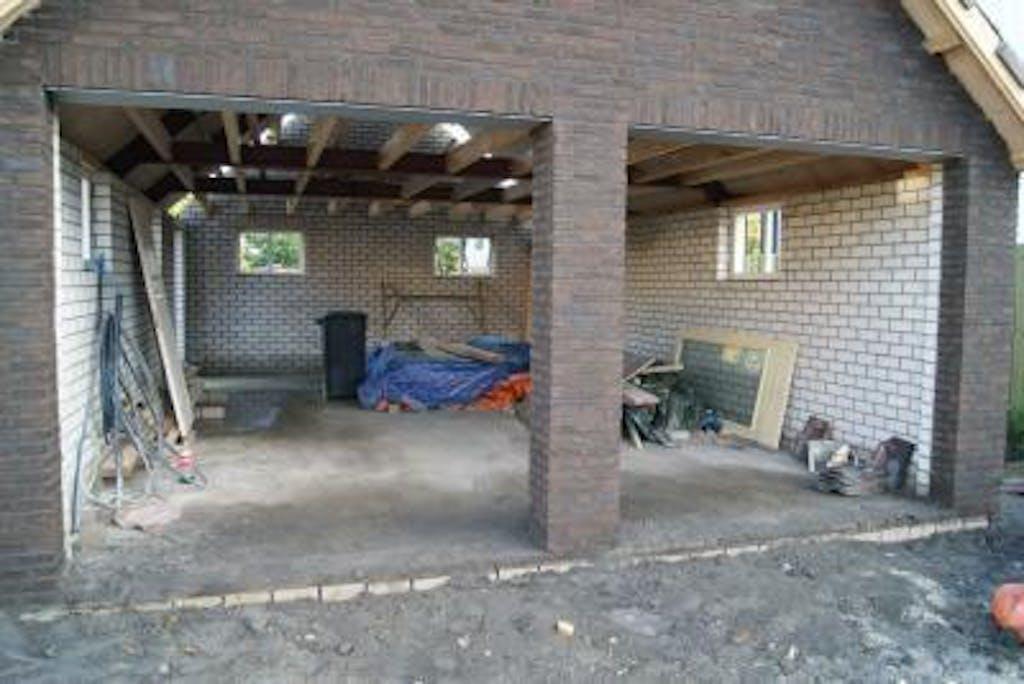 garage-bouwen-kosten