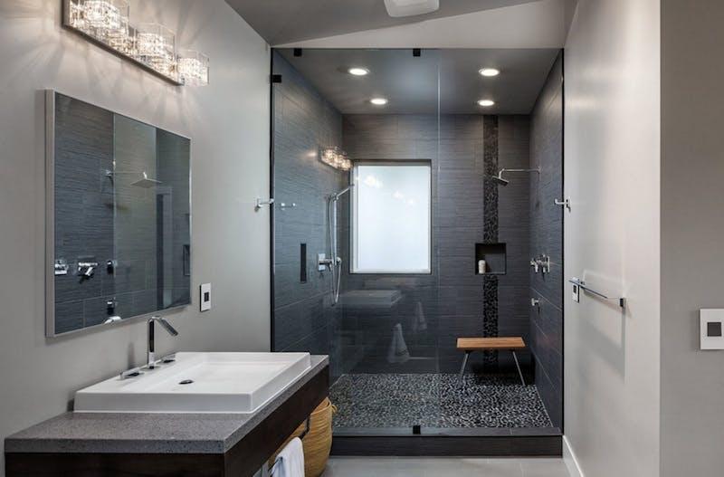 Badkamer Renoveren Kostprijs : Badkamer laten renoveren of vernieuwen voor een scherpe prijs per m