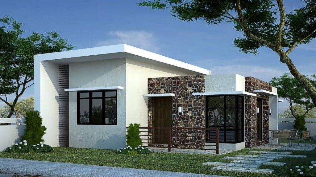 Casco Huis Bouwen : Bungalow bouwen voor een scherpe prijs verbouw gigant maakt het waar