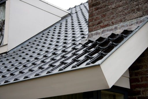Dak vernieuwen of uw oude dak laten vervangen wat zijn de kosten