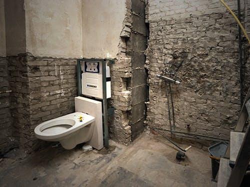 toilet-verbouwen