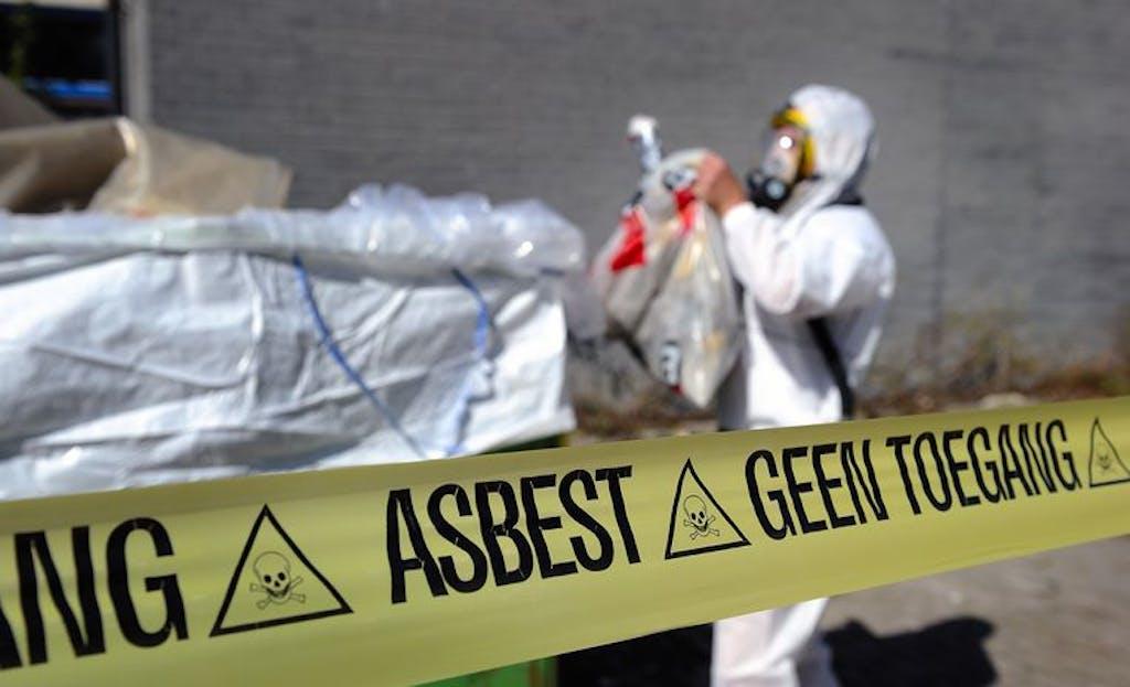 asbest-laten-verwijderen