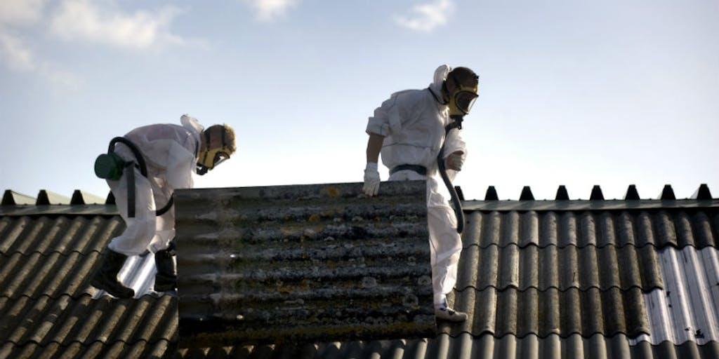 asbest-verwijdering-verbouw-gigant