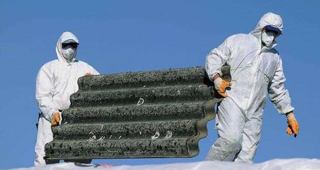 asbestverwijdering-Amsterdam